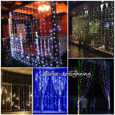 Wedding Backdrop Ebay Wedding Backdrop Lights Ebay