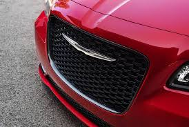 old chrysler grill 2015 chrysler 300 first drive motor trend