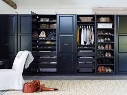 ikea bedroom storage cabinets bedroom ikea bedroom storage awesome a black brown wardrobe filled
