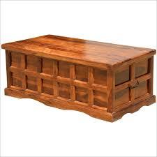handmade coffee table handmade coffee tables uk thesecretconsul