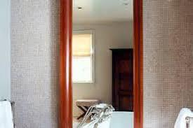 photo bathroom ideas and bathroom design ideas southern living