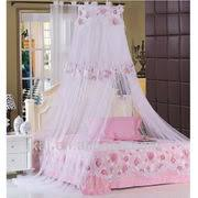 Mosquito Bed Net China Faction Design Mosquito Bed Net On Global Sources