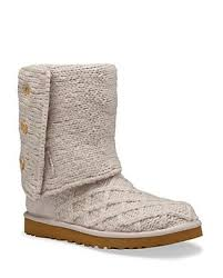 ugg s kintla boot 77 best ugg australia images on gift wrapping uggs