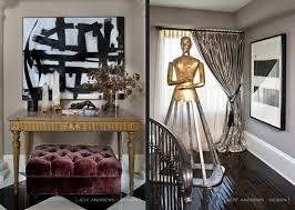 kris jenner home interior the 25 best kris jenner office ideas on kris jenner