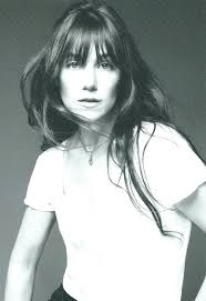 347 best charlotte gainsbourg images on pinterest charlotte