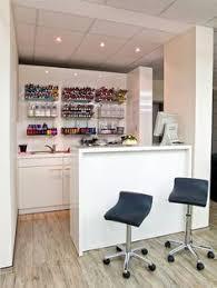 small salon design beauty salon interior post your free listing