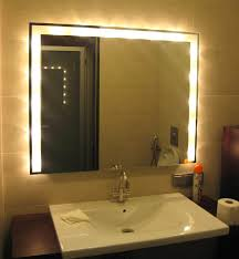 Lights For Home Decor Led Lights For Vanity With Mirror Led Ikea Home Decor Best And 11