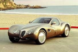 concept car of the week the best concept cars of all time list pictures specs
