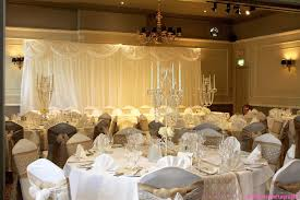 tj events venue decor u2014 your wedding room