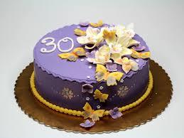 30th birthday cake ideas to celebrate your husband u0027s birthday
