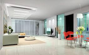interior decor home small home interior design best home interior design hd