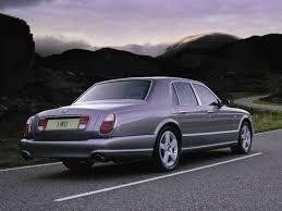 bentley arnage t mulliner bentley arnage t specs 2002 2003 2004 2005 autoevolution