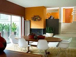 home interiors colors home interior color ideas home interior design interior