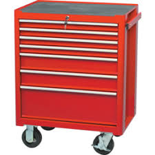 kennedy 8 drawer roller cabinet buy kennedy 7 drawer roller cabinets at cromwell tools