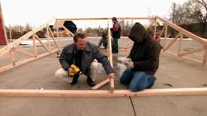 diy roofing tips u0026 ideas diy