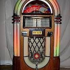 karaoke rentals jukebox karaoke rentals of lake forest djs 24415 mockingbird