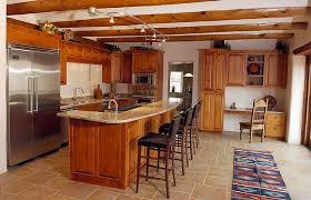 Kitchen Cabinets Ideas  Southwest Kitchen Cabinets Inspiring - Southwest kitchen cabinets
