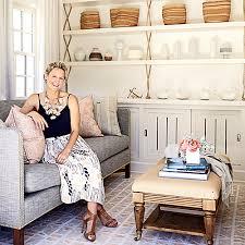 Kate Jackson Interior Design Ask A Designer Kate Jackson Coastal Living