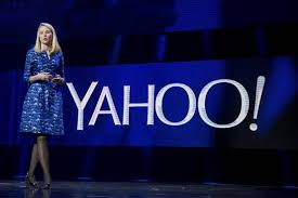 yahoo amazon black friday yahoo board to weigh sale of internet business wsj