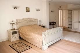 bedroom quality bedroom furniture light wood bedroom furniture