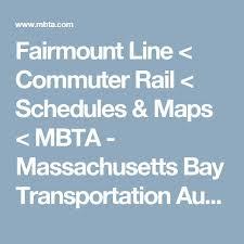 25 unique commuter rail schedule ideas on boston city