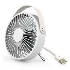 Small Desk Fans Electric Fan Base Moving Mini Fan Dumb Bedroom Small Fan