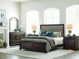 Kincaid Bedroom Furniture by Wildfire Bedroom Collection