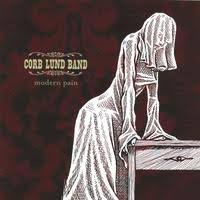 Corb Lund Official Website Corb Lund Band Modern Cd Baby Store