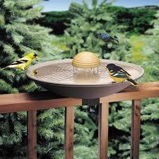 bird baths u0026 fresh water backyard bird shop