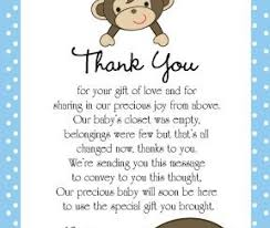 thank you notes for baby shower thank you card beautiful cheap baby shower thank you cards free