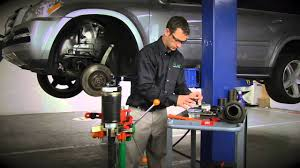 mercedes s class air suspension problems installling the arnott front air on mercedes gl
