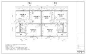 modular home builder builders developers investors open