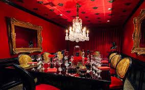 raymond vineyards napa valley californiared room privé