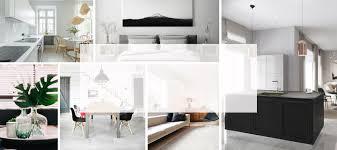 homewares online hong kong home decor u0026 furniture atelier lane