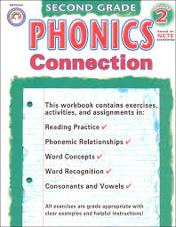 phonics connection grade 2 025491 details rainbow resource