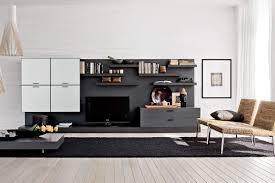 Exklusive Wohnzimmer Modern Aufregend Wohnzimmer Gardinen Modern Ziemlich Bilder Frigide Auf
