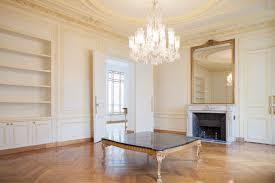 Appartement Haussmannien Deco Faire Croquis Appartement Entree Et Salon U2013 Chaios Com
