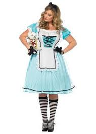 Size Women Halloween Costumes Size Costumes Women Size Sailor Dress Domino