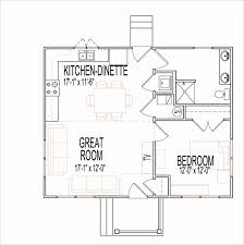 1 bedroom house plans one bedroom guest house plan new best 25 1 bedroom house plans