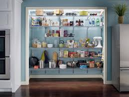 kitchen pantry cabinet design plans kitchen pantry cabinet design ideas plans walk in ikea organization