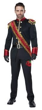 men costumes prince men costume 37 99 the costume land