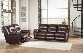 Curved Sectional Recliner Sofas Lafer Recliners Leather Recliner Curved Sectional Sofa With