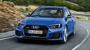 audi u0027s new rs4 avant is one manic wagon iol motoring