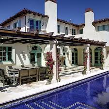 best 25 pacific palisades ideas on pinterest trip to california