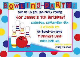 toddler birthday party invitations choice image invitation