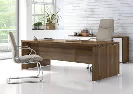mobilier bureau mobilier de bureau professionnel cepal spécialiste