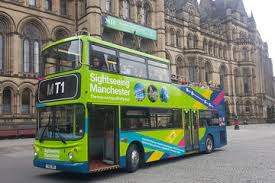 the top 10 things to do in manchester 2017 tripadvisor