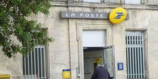 bureau de poste biarritz bureau de poste biarritz 28 images le bureau de poste rouvre