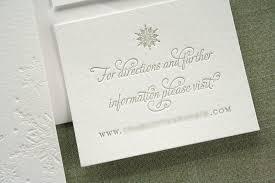 snowflake wedding invitations erik s winter snowflake wedding invitations