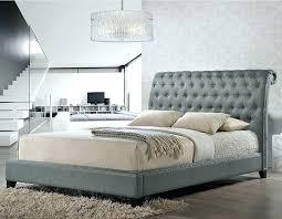Beds Frames For Sale Modern Bed Frames Adventurism Co